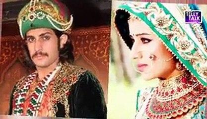 Yeh Hai Mohabbatein - Meri Aashiqui Tum Se Hi - Kumkum Bhagya -  Stories Of The Day
