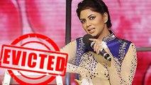 Jhalak Dikhhla Jaa 8: Kavita Kaushik EVICTED! | Colors TV