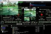 How to Use Virtual DJ : Mixing Video in Virtual DJ