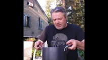 Ice Bucket Challenge FAIL Compilation - Best Ice Bucket Challenge EPIC FAILS 2014