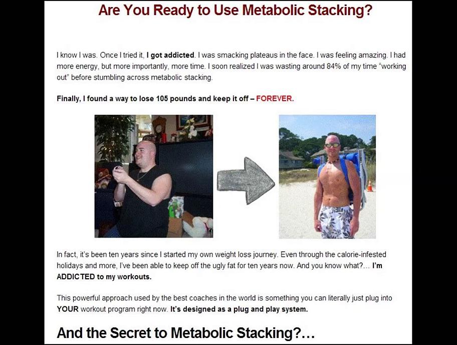 fat burning workout finishers ab workout finishers