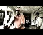 """Boot Camp Clik - """"Trading Places"""" (Music Video)"""