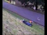CRAZY VIDEO ACCIDENT CHOC GAG