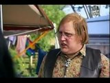 Little Britain Abroad - Ting Tong und Mr. Dudley (1/3)