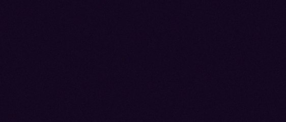 Rover - Let It Glow [Audio]