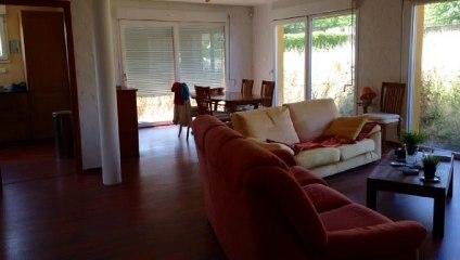 A vendre - Maison/villa - SOULTZMATT (68570) - 4 pièces
