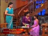 Aadade Aadharam 31-07-2015 | E tv Aadade Aadharam 31-07-2015 | Etv Telugu Serial Aadade Aadharam 31-July-2015 Episode