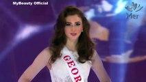Fantasma de Miss Honduras en Miss Mundo 2014