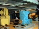 A Baddhan- Textile Sizing Machine
