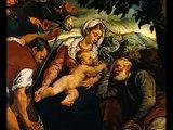 Luigi Boccherini - Stabat Mater 5/7 - Jacopo Bassano