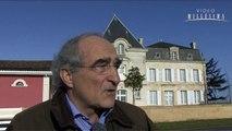 Les vins du château L'Evangile - Bordeaux - Millésima