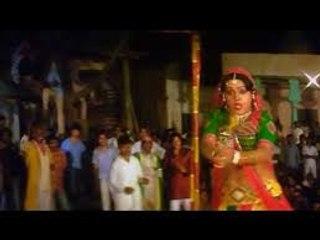 Aise Maara Thumka Mera Gir Gaya Jhumka || Full Hindi Song || Deewana Tere Naam Ka # Asha Bhonsle