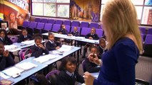 Six Reasons Why the Ron Clark Academy Loves Reading Plus