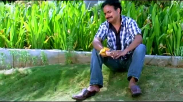 Aaj Ki Race Full Movie in Hindi Dub 2015
