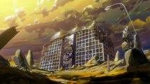 Great Moments in Anime: Tsubasa Tokyo Revelations