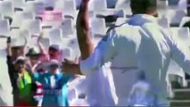 Lowest Innings Score Australia 47 All out on 47 Vs South Africa - Best Cricket Match