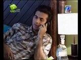 How Pakistani Dramas are Destroying Pakistani Girls For Zana And Smoking