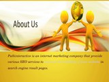 Path Interactive – SEO & Digital Marketing Solutions Company in Barrie