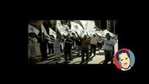 Kataeb Leader Samy Gemayel Resisting