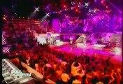 Madonna - Get Together [Live]