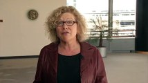 Sabine Lösing zur Situation von Frauen weltweit