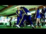 Missy Elliott - Gossip Folks