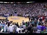 "Michael Jordan  - ""The Last Shot"" / 1998 NBA Finals Game 6"