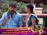 Gokulamlo Seetha 31-07-2015 | E tv Gokulamlo Seetha 31-07-2015 | Etv Telugu Serial Gokulamlo Seetha 31-July-2015 Episode