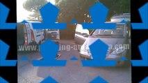 nettoyage intérieur voiture à Marseille, Marignane, Toulon, Arles