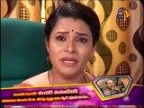 Manasu Mamatha 31-07-2015 | E tv Manasu Mamatha 31-07-2015 | Etv Telugu Serial Manasu Mamatha 31-July-2015 Episode