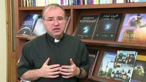 Vatican sceptical about close encounters of the third kind