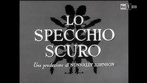 Lo Specchio Scuro (1946 film noir) - Olivia de Havilland - Robert Siodmak  1/11