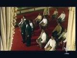 6OCT10 Thailand / Siam 1[2/4] ธิราชเจ้าจอมสยาม : Thee Siamese Lord { King Rama V } 朱拉隆功大帝【拉瑪五世】