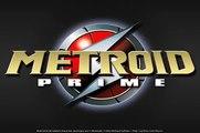 Metroid Prime Music- Essence of Metroid Prime Battle