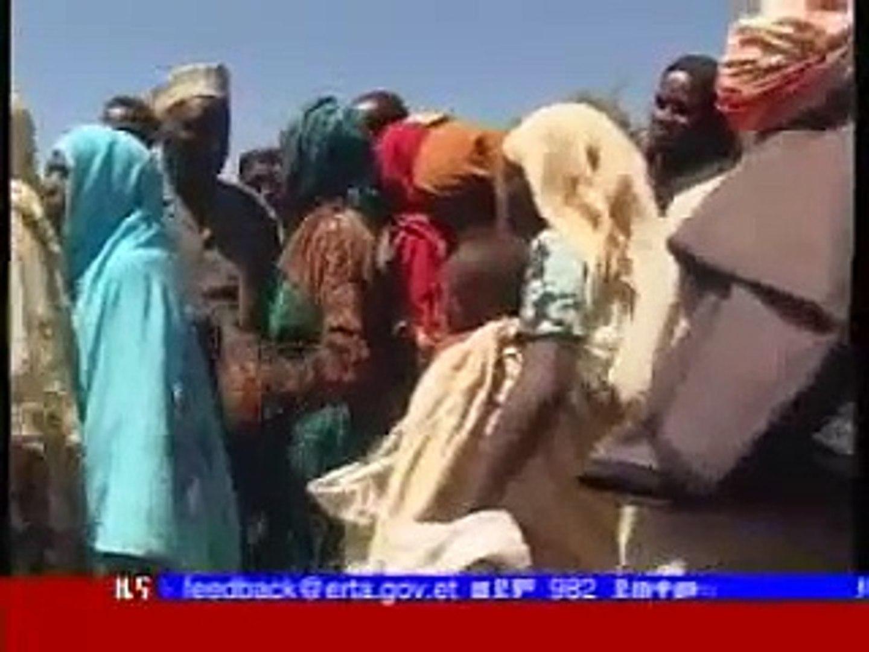 ETV Feb 6, 2012 Ethiopian News nazret.com