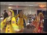 Tajik song and dance - Tajik is our identity whether we are from China, Uzbekistan Tajikistan or the so called Afghanistan  Afghanistan is a fabricated name imposed on Khorasan by british, Khorasan is the homeland of ALL Tajiks