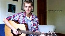 Beginners Guitar Strumming Lesson 3   Reggae 'Off Beat' Strumming