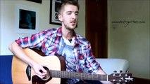 Beginners Guitar Strumming Lesson 2   8th Strumming