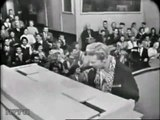 Jerry Lee Lewis - Great Balls of Fire - 14 Février 1958