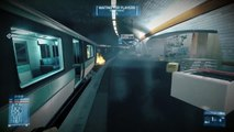 Battlefield 3 - (Tips & Tricks) Very Useful Tips for Survival