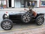 Bugatti Type35