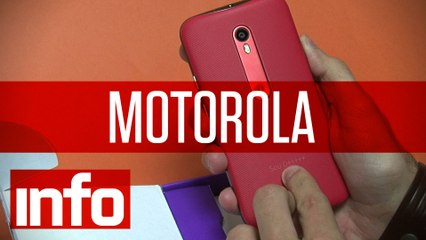 SemanaTech: Tudo Sobre Todos, Windows 10, Moto G e Moto X