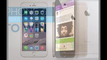 apple giving away free iphone 6|how to get an free iphone 6