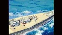 World of Warships - Know Your Ship! - Yamato Class Battleship