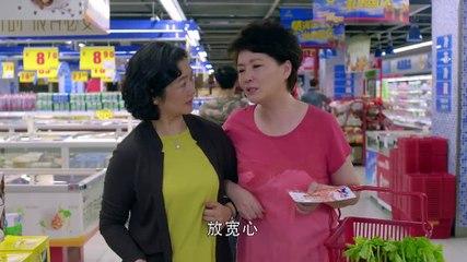 小爸媽 第16集 Junior Parents Ep16