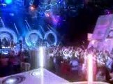 Kylie minogue - After dark (Live on TOTP 2003)