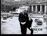 Rockin Berries 1964 ultra rare - Pain