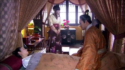少年神探狄仁傑 第7集 Young Sherlock Ep7