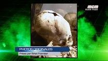Alien Files 2012 S01E11 Les extraterrestres sont parmis nous