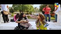 Tumhari Natasha Episode 2 - 31 July 2015 - Hum Tv